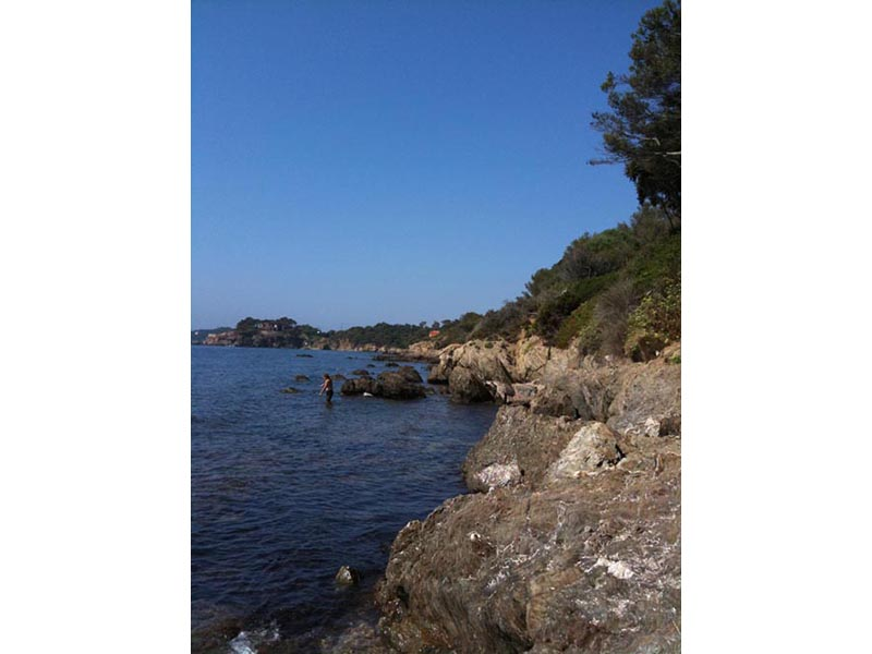 Pointe du Bouvet