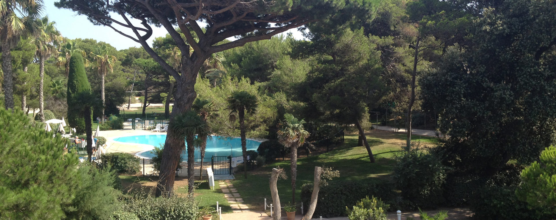 Locations Giens Vacances